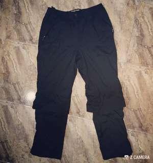KENZO Golf Pants