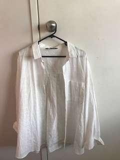 Glassons shirt size 12