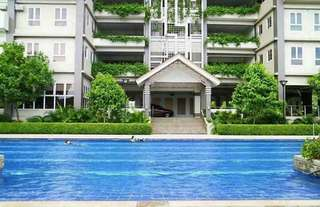 Condo for sale from dmci homes Feels real good to be home