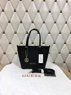 Guess bag small  oem Quality
