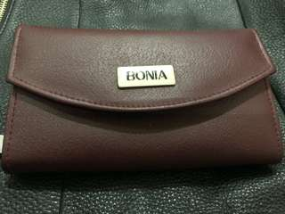 Wallet In good quality #midmay75