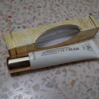 Viva Queen Eye Cream