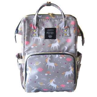 Baby bag brandnew imported