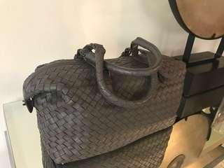 Authentic Bottega Veneta Bag- Montaigne
