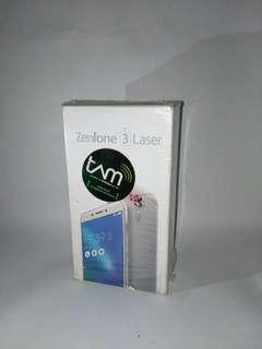 Zenfone 3 laser fullset