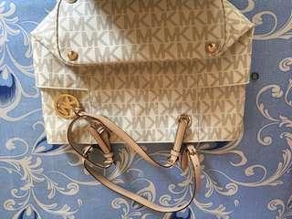 Bag (aunthentic)