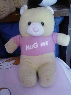 Stuffedtoys teddybear