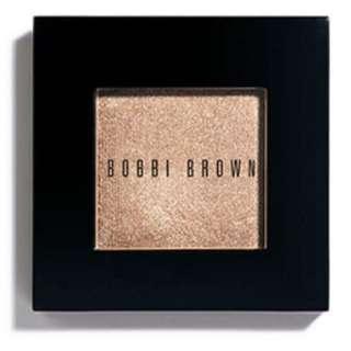 Bobbi Brown SHIMMER WASH EYE SHADOW - Golden Amber RRP$42