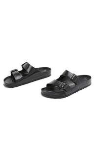 Birkenstock (EVA Arizona) Sandals