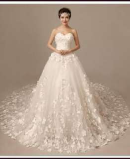 Wedding gown for sale. Brand New