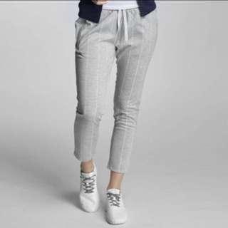 Adidas WMNS Originals Sweat Pants (Size UK8)
