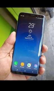 Galaxy s8+ single sim swap sa iphone 7 plus