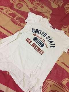 Tshirt 8Free