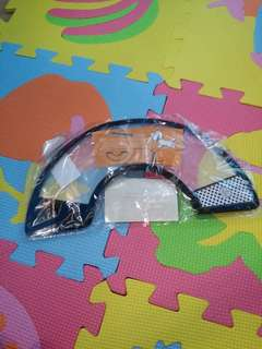Pet protection cover/ shoes  (small breed )