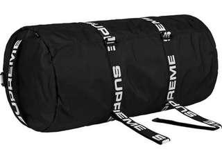 Supreme Duffle Bag 60L (Large)