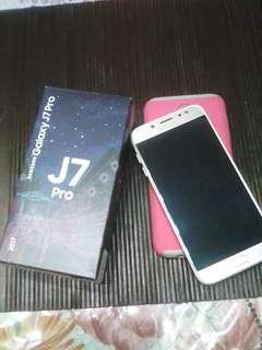 J7Pro