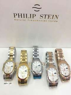 ⌚Philip Stein Watch