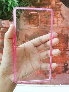 Samsung note 4 case #50Under