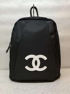 Chanel VIP Backpack