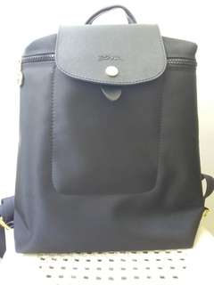 Replica Longchamp Backpack