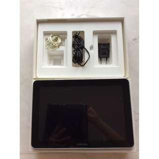 Samsung Galaxy Tab 10.1 GTP-7500