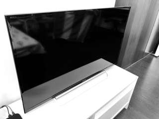 SONY BRAVIA 40 inch Full HD LED TV