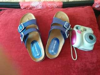 Airwalk slippers 💯 auth - repriced
