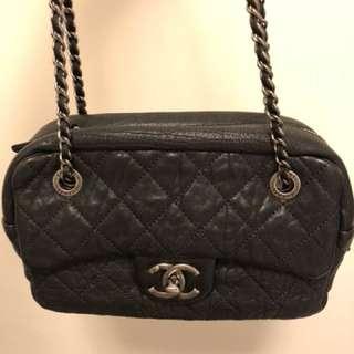 Chanel Handbag 歐洲特別版
