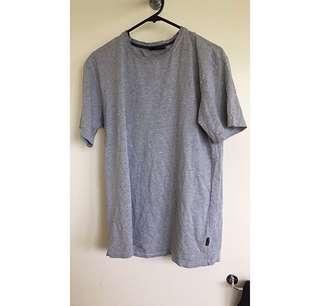 Huffer t shirt