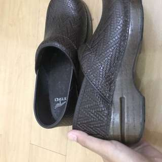 Dansko Clog Shoes (Brand New) size 36 from US