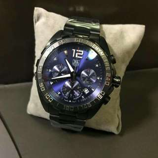 ⌚Tag Heuer For Men
