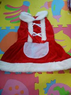 Pet Clothes ( small breed )