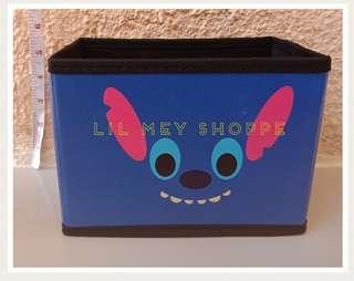 Stitch Mini Box Organizer