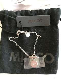 Mimco classic bracelet