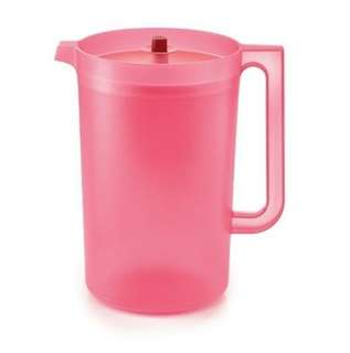 Royal Red Giant Pitcher 4.2L