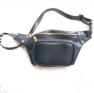 waist belt impor