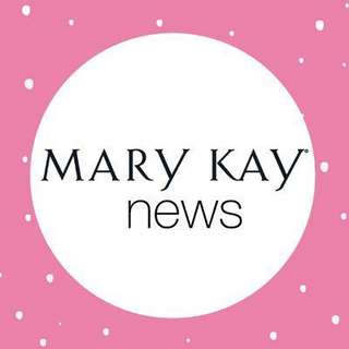 PRELOVED MARY KAY PRODUCTS