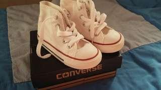 BN Converse