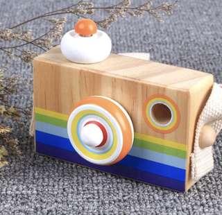 Wooden Camera BN