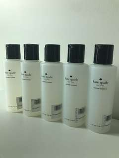 IN STOCK - Kate Spade Leather Cleaner