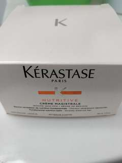 Kerastase Nutritive Leave In Conditioner