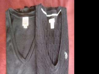 Sweater Bundle for129