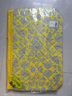 黃色泰國袋
