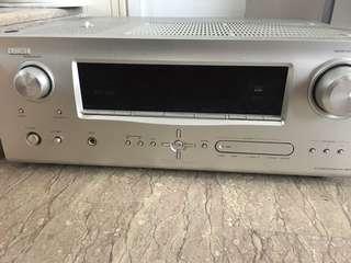 Denon AVC-2310 for sales