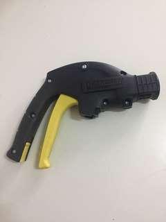 Karcher k1 gun