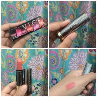 Lipstick by Urban Decay