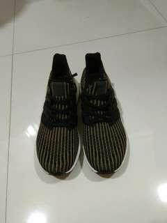 Adidas Ultra Boost 4.0 Dark Moccha UA