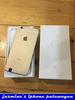 All iPhones Paluwagan