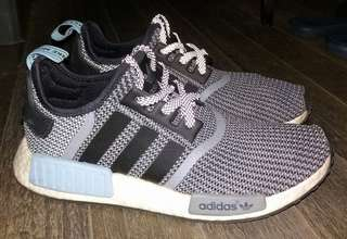 NMD R1 Adidas