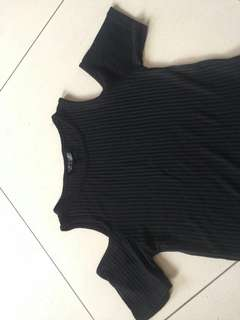 Top shop top size medium